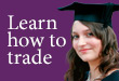 Financial Trading Course