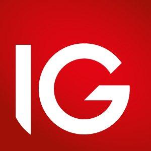 IG Markets Ltd.