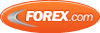 FOREX.com