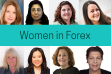 Women in Forex