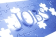 US Jobs NFP report