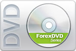 forex dvd