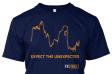 FXStreet t-shirt