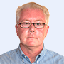 Gerry Davies