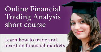 Online Trading Analysis short course