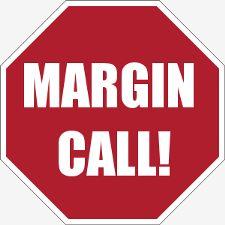 margin call formula forex investopedia no deposit forex bonus december