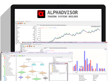 Alphadvisor, full solutions for MetaTrader users