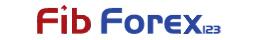 Fib Forex