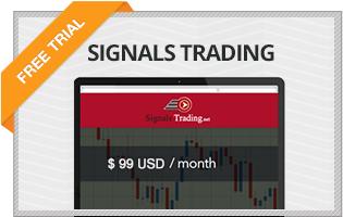 Signals Trading