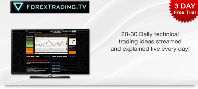 Tv streaming forex