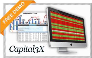 Capital3X
