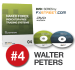 Naked Forex: Indicator-Free Trading Systems